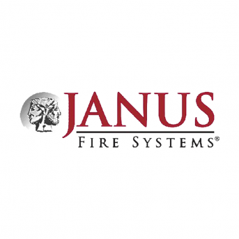 Hệ Thống Chữa Cháy Khi FM200 Janus